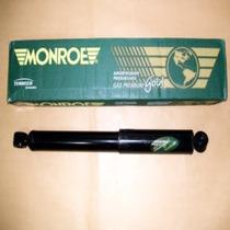Amortecedor Monroe Gas Premium Gold Troller - Todos
