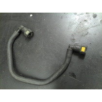 Mangueira Combustivel Suzuki Rmz 250-450 Injetada