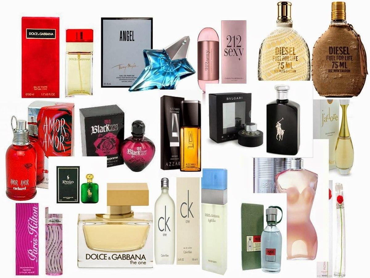 Blog de revendadeperfumes : venha revender perfumes ...., Perfumes importados 100% originais para revender