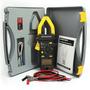 Amperímetro Digital Instrutemp Corrente E Tensao Ac/dc Capac