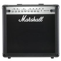 Amplificador Marshall Mg 50 Cfx - Ñ Mg 100 Jcm 800 900 110v