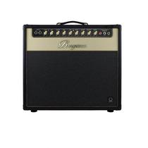 Ampli Para Guitarra Bugera V55 Infinium Valvulado 55w, 07573