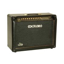 Amplificador P/guitarra Meteoro Jaguar Chorus100 100w 2537