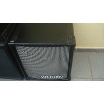 Cubo Guitarra Meteoro Qx 200-special Line Two Reverb Troco