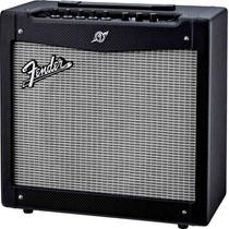 Amplificador Fender Mustang 2
