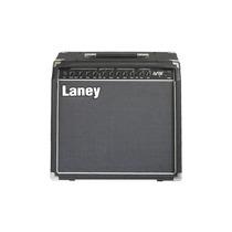 Amplificador P/ Guitarra Laney Lv100 65w Rms 1x12