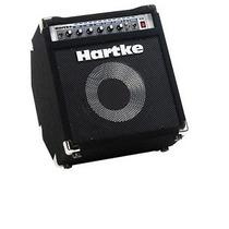Amplificador Hartke Para Contra Baixo A35 - (35 Watts)