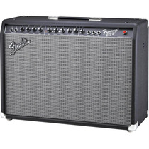 Combo Fender Frontman 212r - Ñ Marshall Mg 100 - Sem Juros