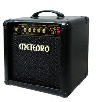 Amplificador Cubo Meteoro Atomic Drive Adr 20 +brinde Fender