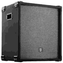 Amplificador Para Teclado Staner, Modelo Ks 150
