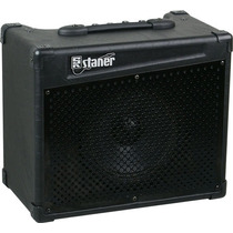 Amplificador Para Guitarra Staner, Modelo Shout 50 G