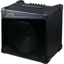 Amplificador Para Contra Baixo Staner, Modelo Shout 215 B