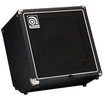 Amplificador Para Contra-baixo Ampeg, Modelo Ba 108