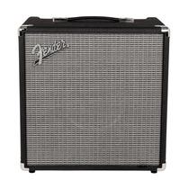 Cubo Fender Baixo Rumble 25 V3 (19994)