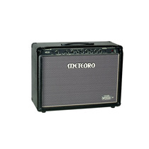 Amplificador P/ Guitarra Meteoro Gs160elg Nitrous, 00251