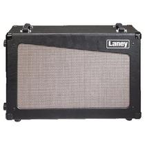 Laney Cub Cab 2 X 12 Caixa Guitarra