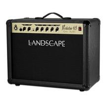 Amplificador Cubo Landscape Predator 65 Pdl65 P/ Guitarra