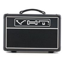 Amplificador Valvulado Vht Special 6 Head 6 Watts