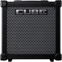 Cubo Roland Guitarra Cube 20gx (18506)