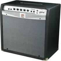 Amplificador Para Contra-baixo Staner, Modelo B 240