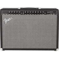 Amplificador Fender Champion 100 (novo Frontman 212r) 100w