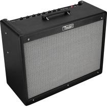 Fender Hot Rod Deluxe Iii . Amplificador Valvulado Cubo Loja