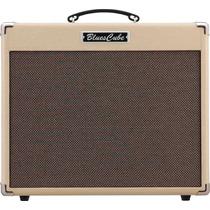 Amplificador Roland Blues Cube
