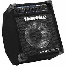 Cubo Hartke Kicback 12