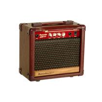Amplificador Para Violão Meteoro Acoustic V10