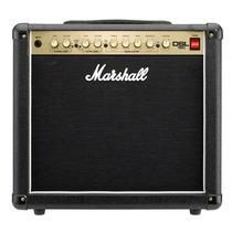 Combo Valvulado Marshall Dsl15c - Novidade Ñ Jcm 900 800