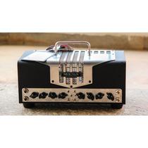 Mesa Boogie Transatlantic Ta-15. Novo!!!