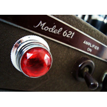 Cabeçote Model 621 Válvulado Relíquia