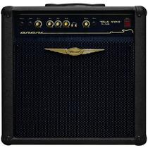 Cubo Amplificador Contra Baixo 120w Oneal Ocb400