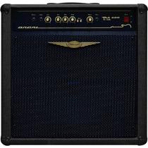 Cubo Amplificador Contra Baixo 200w Oneal Ocb600