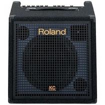 Cubo Roland Teclado Kc 350 (11544)