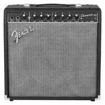 Amplificador Fender Champion 40 Watts Ñ Frontman Marshall