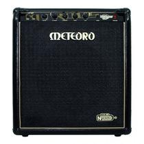 Amplificador Contra Baixo Meteoro Cb150 ( Nf E Garantia )