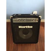 Amplificador Hartke Baixo A70