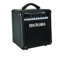 Amplificador Combo Para Teclado/piano Nitrous Nk 30 Meteoro