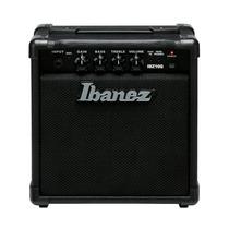 Amplificador Combo Ibanez Ibz10g Para Guitarra Com 10 Watts
