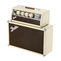 Cubo De Guitarra Fender Mini Tone Master - 015633