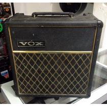 Amplificador Vox Pathfinder V1011 Solid State - 35watts