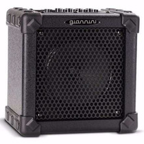Amplificador Para Guitarra Com Efeitos, Modelo G6