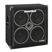 Cubo De Baixo Hartke Vx410 - 006932
