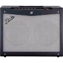 Amplificador Combo Guitarra Fender Mustang Iv V2 150 Watts