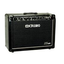 Amplificador Guitarra Meteoro Mhc200 Extreme Hibrido, 09582
