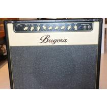 Amplificador Bugera V55 Valvulado
