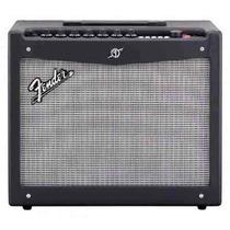 Amplificador Combo Guitarra Fender Mustang Iii V2 Cubo 100w