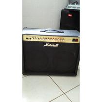 Marshall Jcm 600 2x12 (jvm Jtm Plexi Twin Mesaboogie)