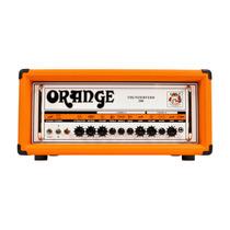 Cabeçote Guitarra Orange Thunderverb Tv 200